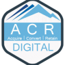 ACR Digital
