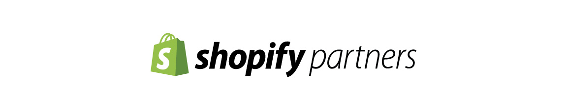 how to cancel a shopify store