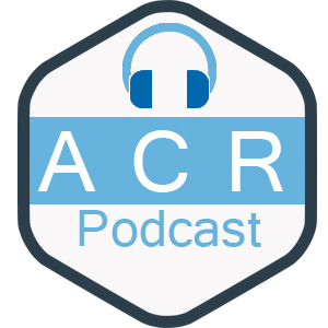 ACR Podcast   Podcast