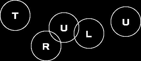 Trulu Logo