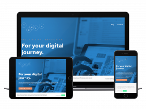 Trulu Digital | UX best practice