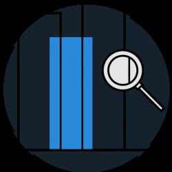Data Analysis@2x